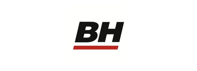 BH bikes japan