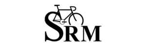 SRM GMBH / A.C.O. INC.