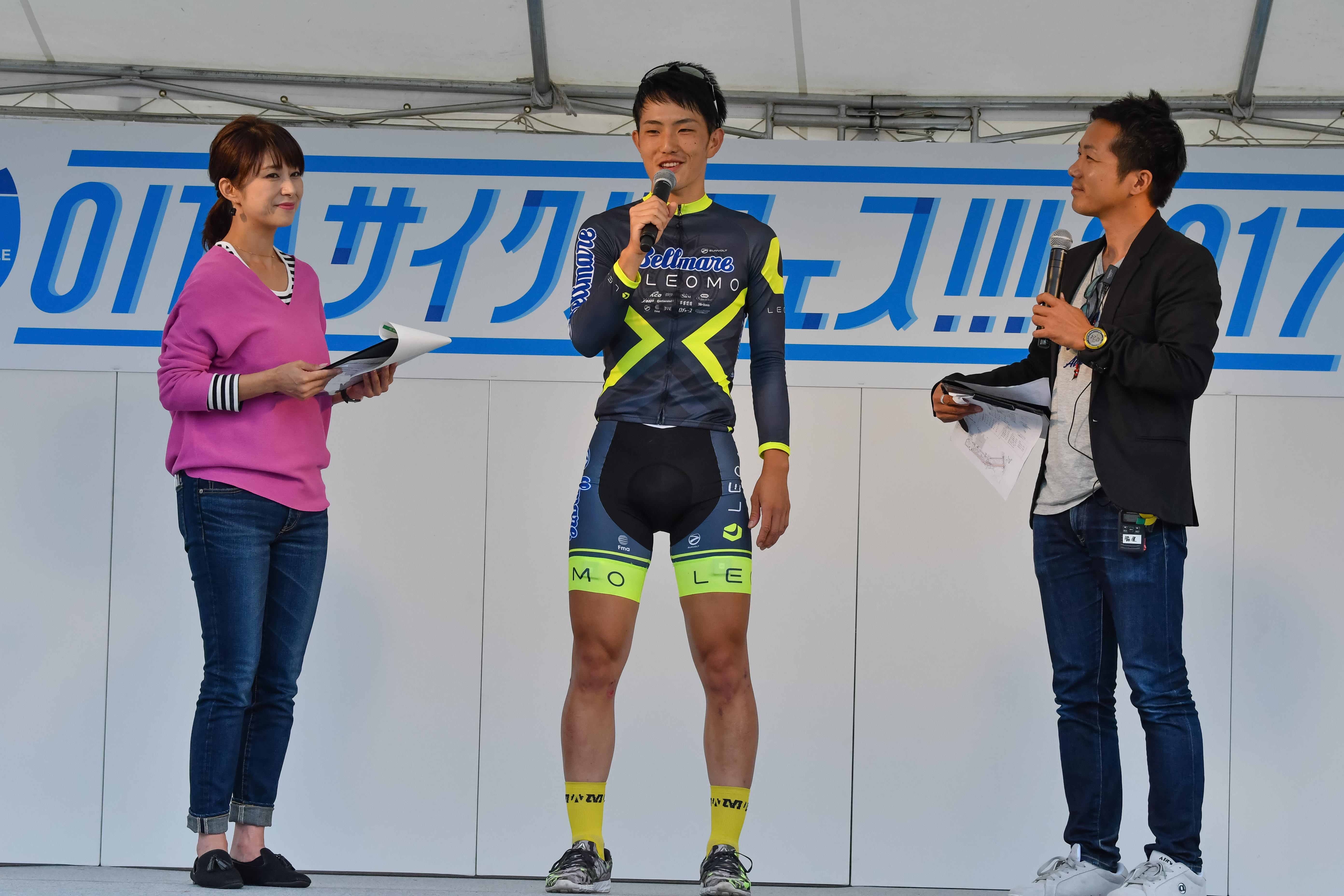 20171014-15@JBCF-OITA-2